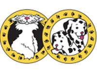 Kohimarama Veterinary Clinic Ltd