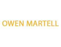 Martell Owen Barrister