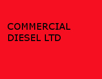 Commercial Diesel Ltd