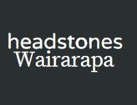 Headstones Wairarapa
