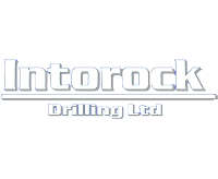 IntoRock Drilling Ltd