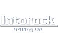 Intorock Drilling Ltd