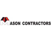 Mason Contractors Ltd