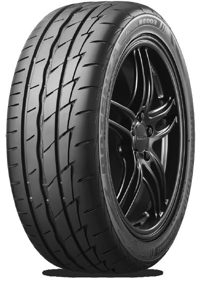 Bridgestone-Potenza-Adrenalin-RE003