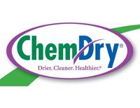 Chem-Dry Wanganui