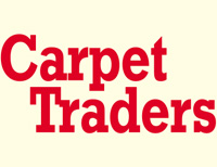 Carpet Traders