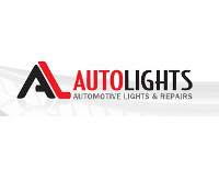 Autolights Limited