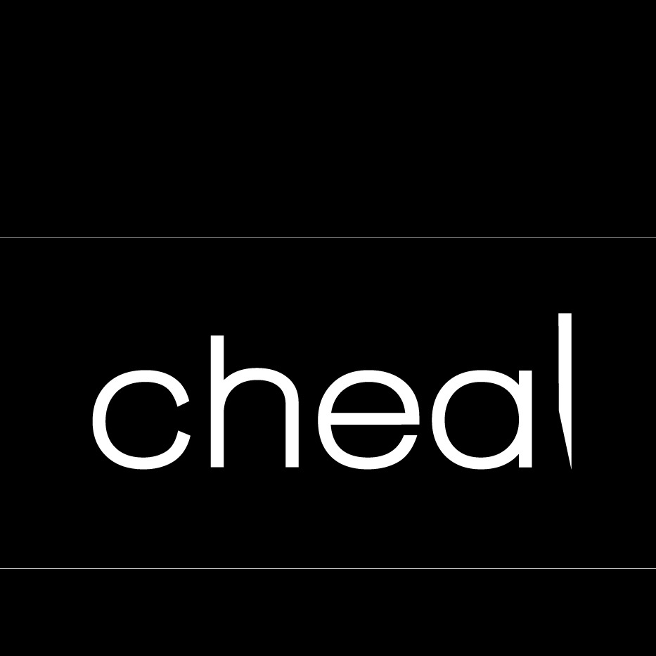 Cheal Consultants Ltd
