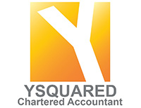 Ysquared Chartered Accountant