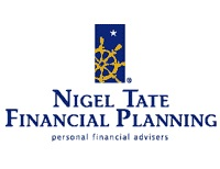 Nigel Tate Financial Planning Ltd
