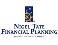 Nigel Tate Financial Planning Ltd