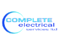 Complete Electrical Services Ltd
