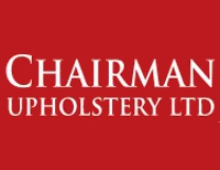 Chairman Upholstery Ltd