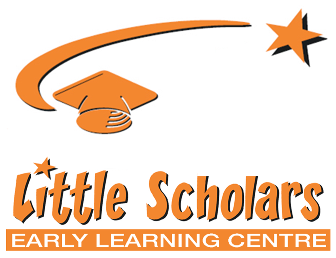 Little Scholars Childcare Ltd