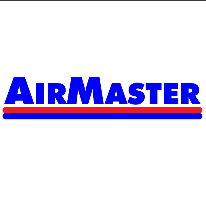 AirMaster Airconditioning & Heatpumps