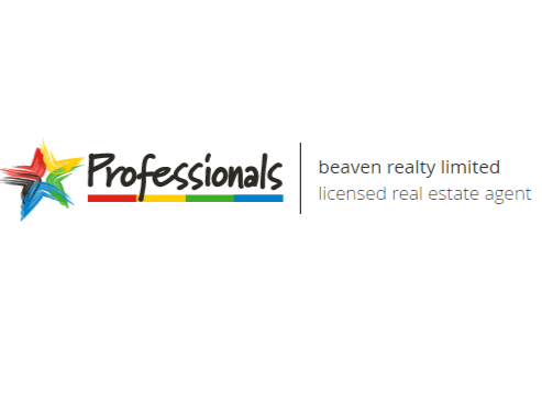 Professionals Beaven Realty Ltd MREINZ