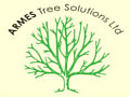 [Armes Tree Solutions]