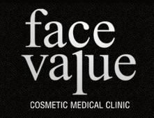 Face Value Cosmetic Medical Clinic