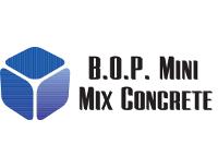 B.O.P Mini Mix 2015 Limited