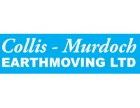 Collis Murdoch Ltd