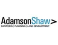 Adamson Shaw