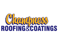Champness Roofing & Coatings Ltd