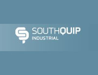 Southquip Industrial