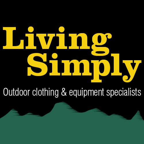 Living Simply (Auckland) Ltd