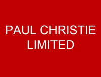 Paul Christie Ltd