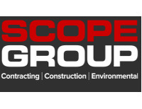 Scope Demolition South Ltd