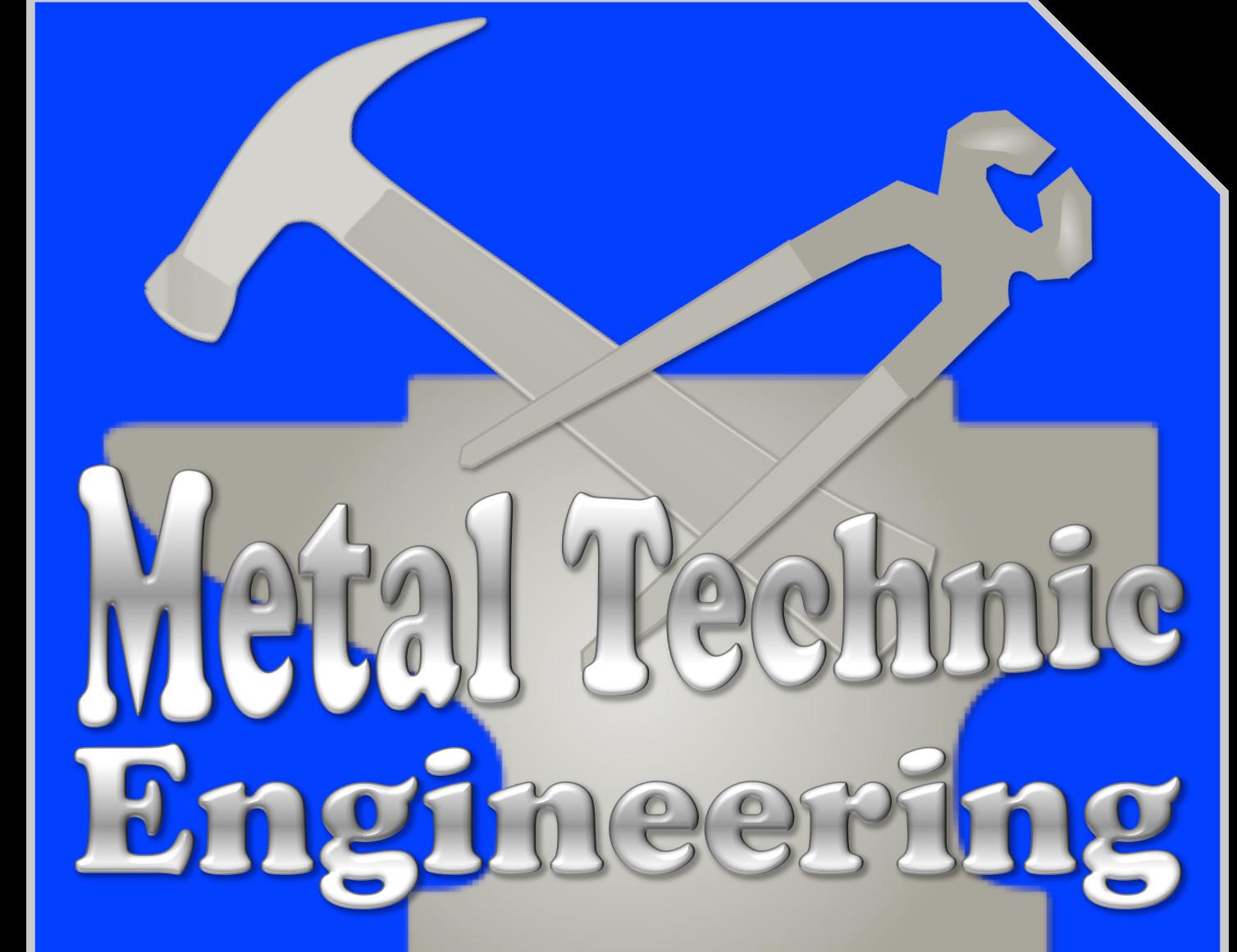 Metal Technic Engineering Limited