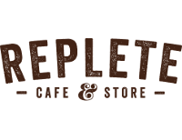 Replete Food Company