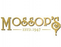 Mossop's Honey