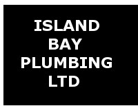Island Bay Plumbing Ltd