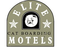 Elite Cat Boarding Motels
