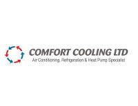 Comfort Cooling Ltd