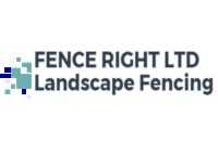 Fence Right Ltd