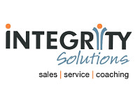 Integrity Solutions NZ Ltd