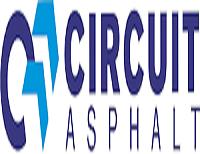 Circuit Asphalt