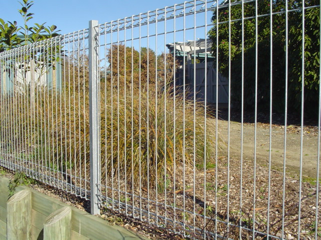 Elite Fencing Products Hamilton Yellow Nz