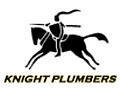 Knight Plumbers