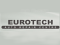 Eurotech Auto Repair Centre Ltd