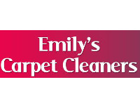 Emily's Carpet Cleaning
