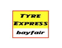 Bayfair Tyres / Tyre Express