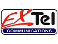 ExTel Communications Ltd