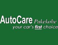 Autocare Pukekohe
