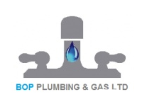BOP Plumbing & Gas Limited