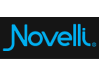 Novelli Apparel Company