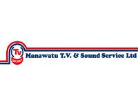 [Manawatu TV & Sound Service Ltd]