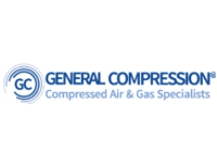 General Compression Limited